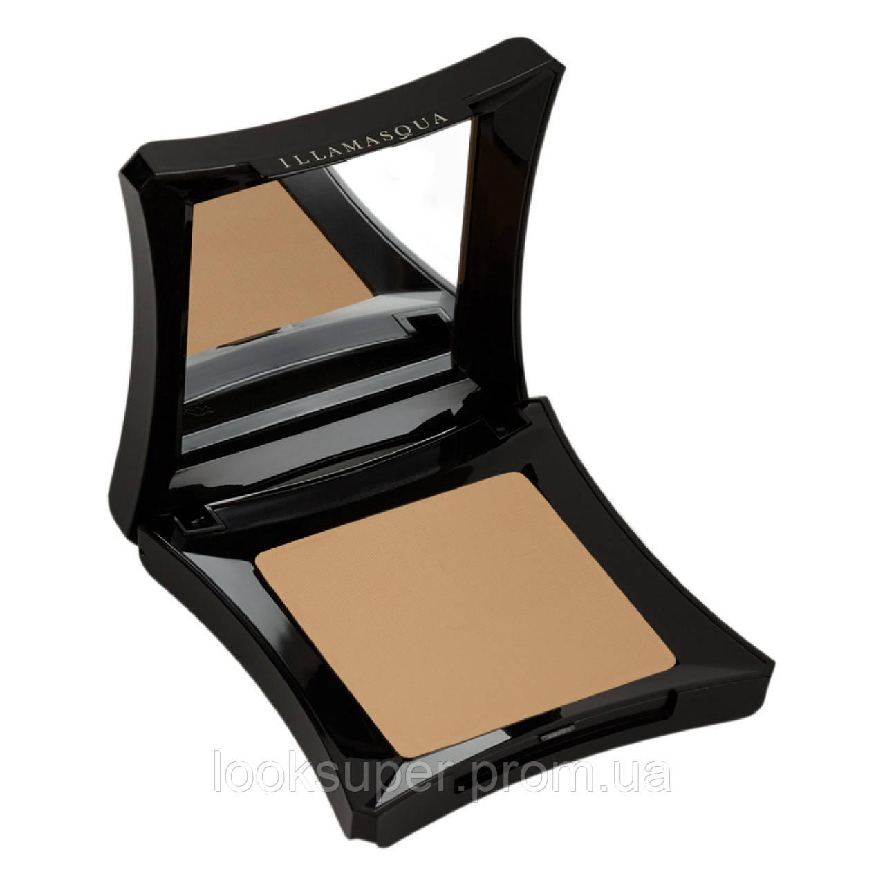 Пудра основа под макияж Illamasqua POWDER FOUNDATION  200
