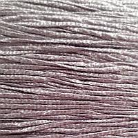 Filati color 100% вискоза LETIFIL -бобинная пряжа для машинного и ручного вязания