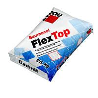 Клей для плитки Baumit FlexTop 25 кг