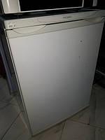 Exquisit холодильник