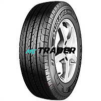 Bridgestone Duravis R660 225/65 R16C 112R