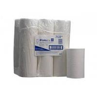 Протирочный материал Wypall L10 (Kimberly-Clark) 7122