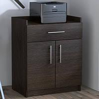 Тумба для принтера L-640