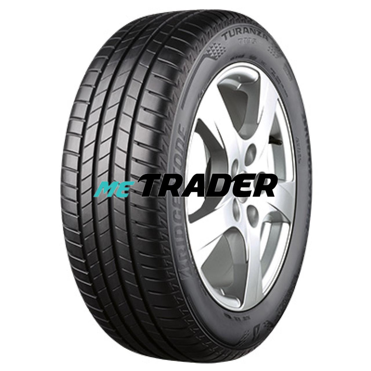 Bridgestone Turanza T005 235/65 R17 104V