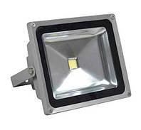 Светодиодный прожектор LED фонарь 10W P170
