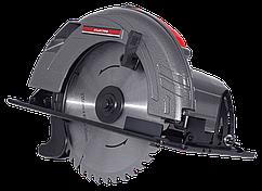 Пила циркулярная START PRO SCS-2500 (металлический корпус)