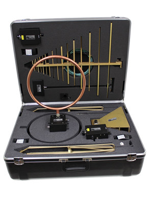 Антенный комплект АК-285R