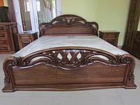 """Кровать """" Виктория """""""
