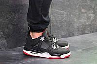 52f2d59d Кроссовки Мужские Nike Air Jordan DNA AO1539-023 — в Категории ...