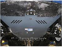 Защита двигателя для Chery Eastar c 2004-