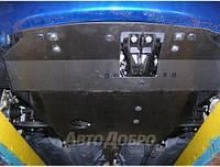 Защита двигателя для Chery Elara c 2006-2011