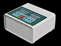 Аппарат для гальванизации и электрофореза ПОТОК-01М, фото 1