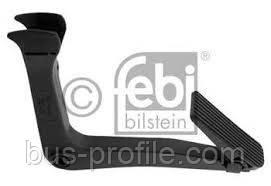 Педаль газа на MB Sprinter TDI 1996-2000, VW LT 1996-2006, Vito 638 TDI — Febi Bilstein (Германия) — 18540