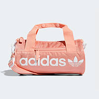 Сумка Adidas Santiago Mini Duffel Bag
