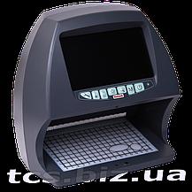 DoCash BIG D Профессиональный детектор валют, фото 2