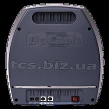 DoCash BIG D Профессиональный детектор валют, фото 3