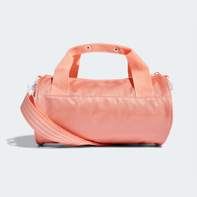Сумка Adidas Santiago Mini Duffel Bag