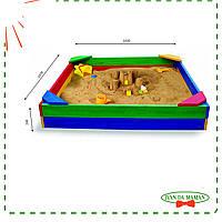 Песочница - 1