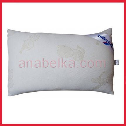Подушка Лейла, фото 2