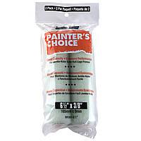 Міні валики Wooster - JUMBO-KOTER® PAINTER'S CHOICE™ 3/8 довжина 165 мм
