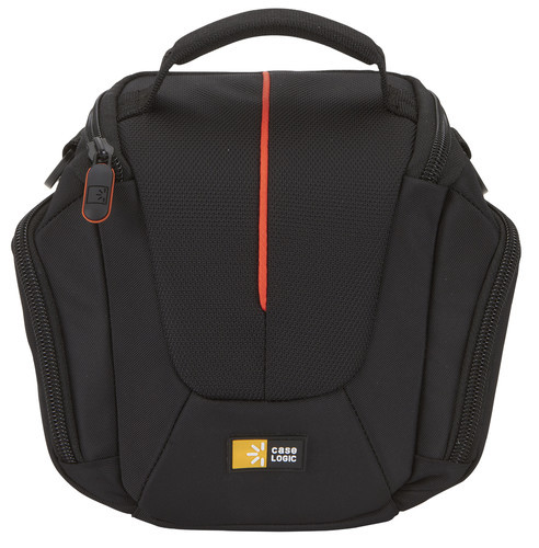 Сумка Case Logic DCB-304K Black S-3201022