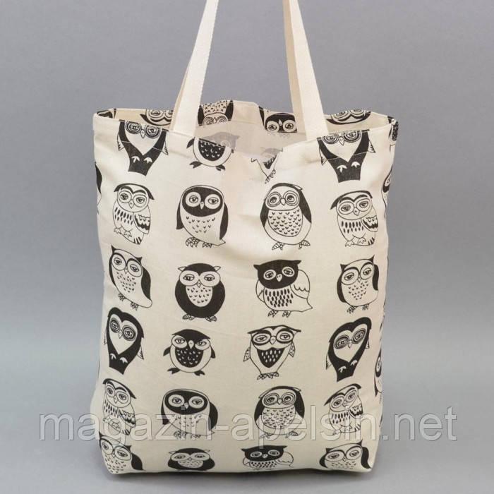 3fe2760a347e Эко сумка для покупок RK392, хлопок, 38*32 см, Сумки хозяйственные ...