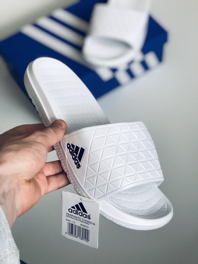Мужские сланцы Adidas, Реплика