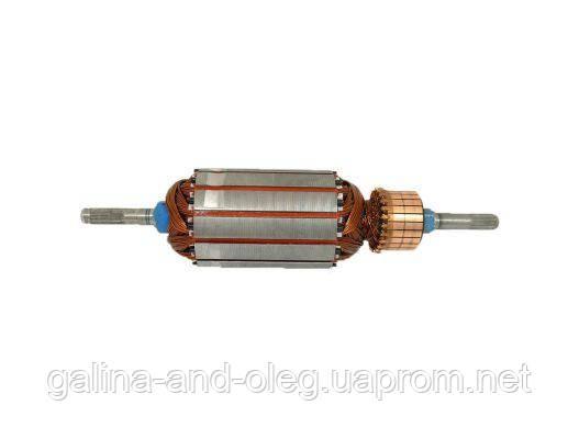 Якорь для триммера электрического ZPL - Procraft 2300