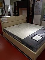 Кровать COME-FOR Сити 180х200