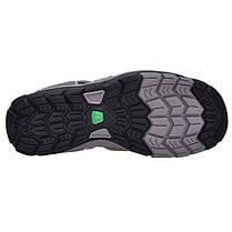 Сандали Karrimor Karrimor Ithaca Mens Outdoor Sandals, фото 3