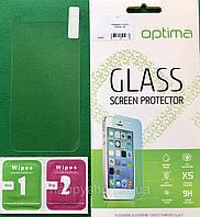 Защитное стекло Huawei Y541-U02 (Y5с)