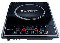 Инфракрасная плита настольная Livstar LSU-1178, фото 1