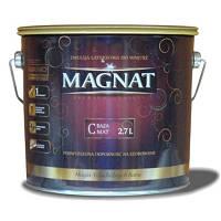 Краска Magnat матовая C 8.6 л