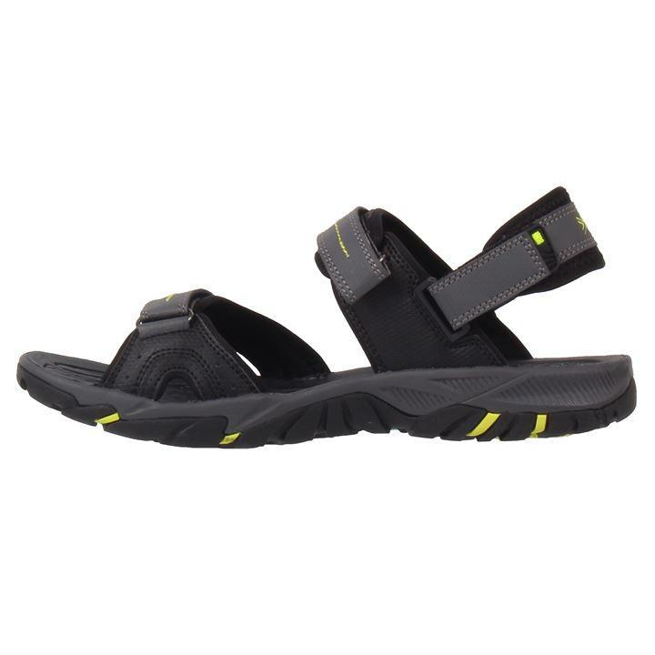 Сандали Karrimor Santorini Mens Sandals