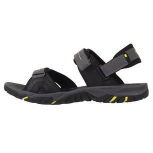 Сандали Karrimor Santorini Mens Sandals, фото 2