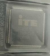 Микросхема ITE IT8587E CXS