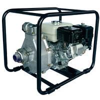 Мотопомпа высокого давления DAISHIN SCH-5050HG