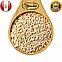 Семена Киноа белые (Перу) Вес: 500 гр, фото 2