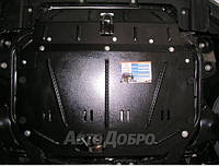 Защита для двигателя Hyundai Elantra IV с 2006-2011