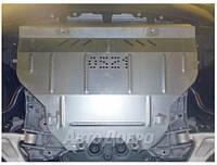 Защита для двигателя Infiniti FX 30d с 2009-