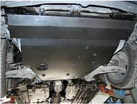 Защита двигателя картера для Mazda 626 GF с 1997-2002