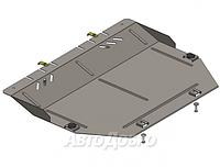 Защита поддона картера для Mazda CX-5 с 2012-