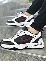 Мужские кроссовки Nike Monarch, Реплика , фото 1