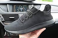 Мужские кроссовки Adidas Tubular Shadow Knit, Реплика, фото 1