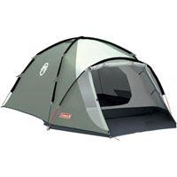 Палатка Coleman Rock Springs™ 4 (4-х местная)