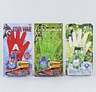 """Детский игровой набор """"Перчатка Супергероя"""" 3 вида, фото 2"""