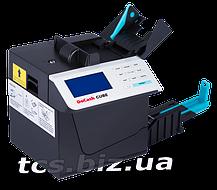 DoCash CUBE Автоматичний детектор валют + портативний лічильник банкнот, фото 3