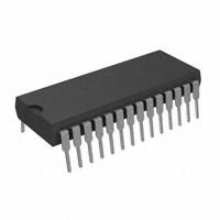 Интерфейс P89027 (Intel)