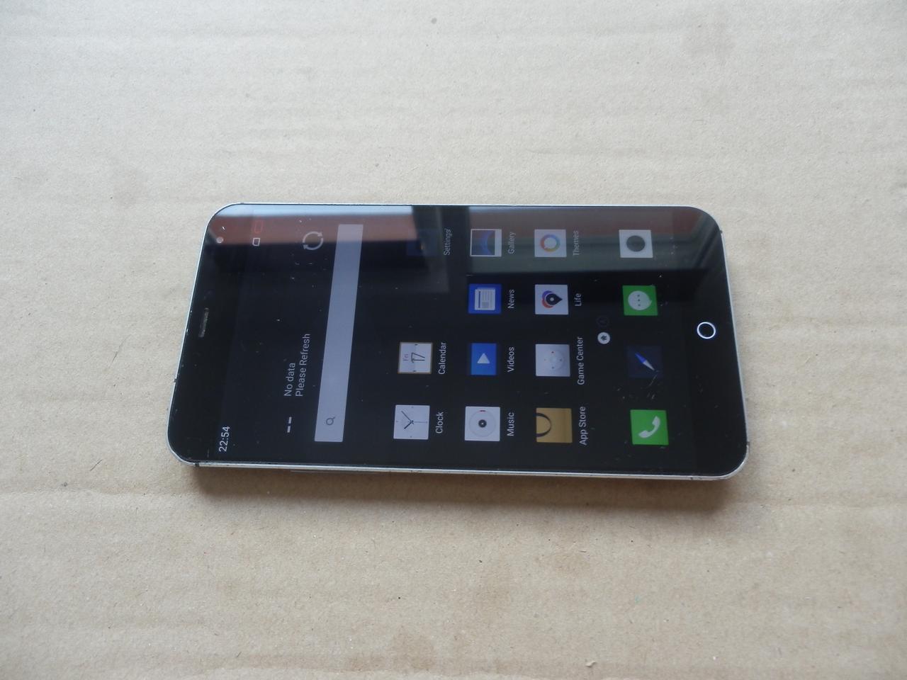 Мобильный телефон Meizu M461 MX4 №6702