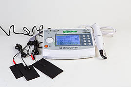 Аппарат UE-Stimu Combo CT1022